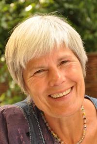Susanne Blüthgen
